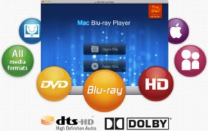 bluray_player_media