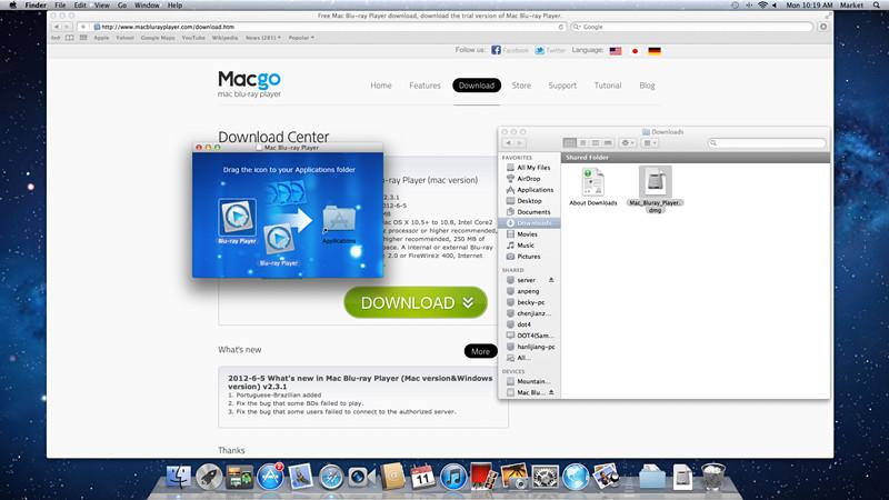 Mac Os 10.4 Download Dmg