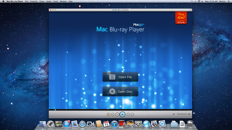 Mountain Lion () - Recover From Zero app/crack collection (download torrent) - TPB