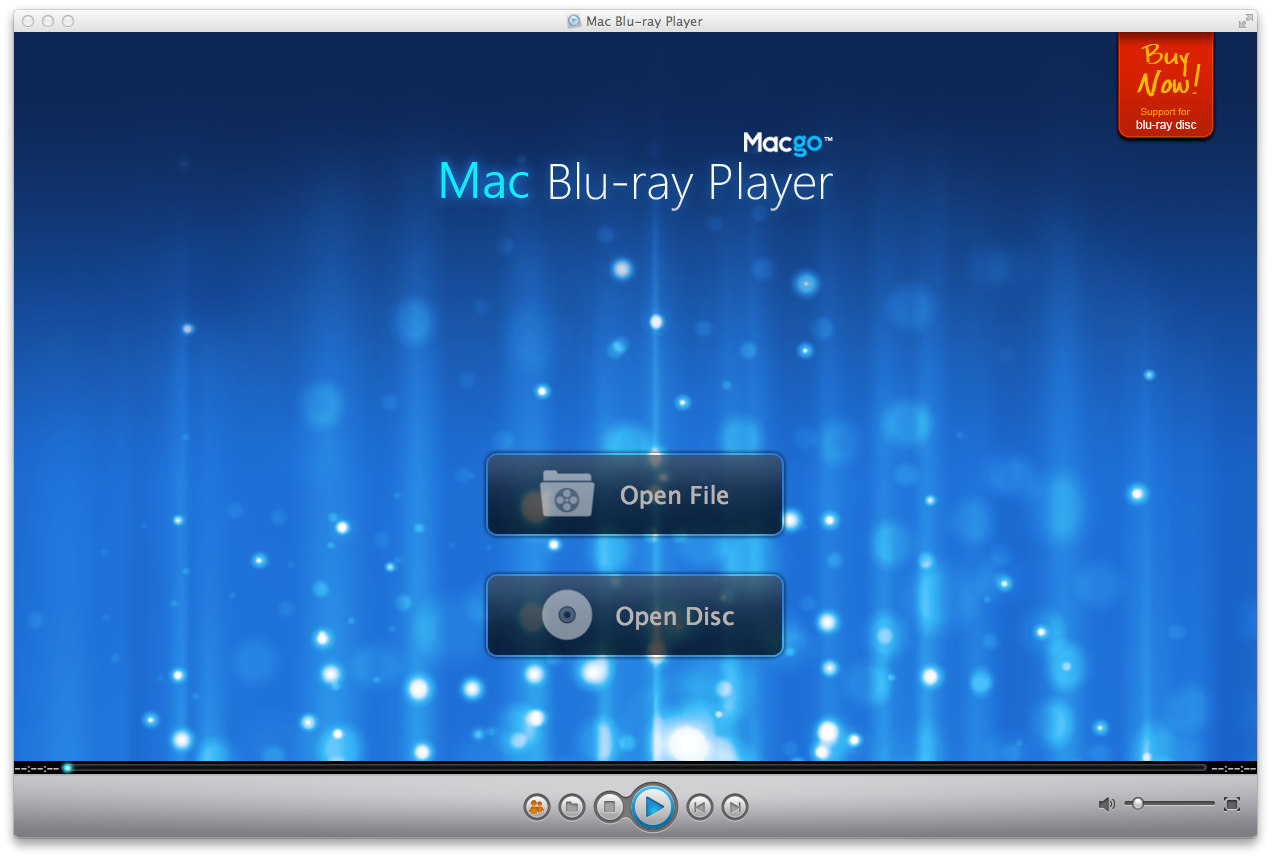 how to play mkv files on macbook air