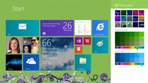 Windows-8.1-blu-ray-player