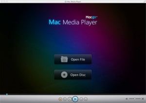 mac-media-player