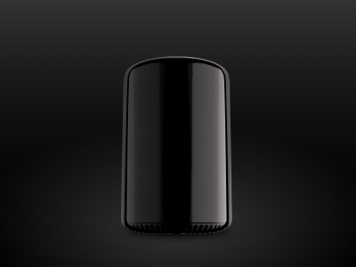 how to play coc on mac pro