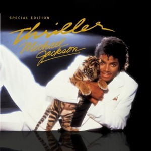 2008-thriller-album