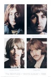 Beatles-The-White-Album