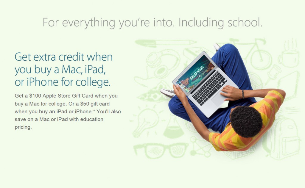 apple_2014_school_deals