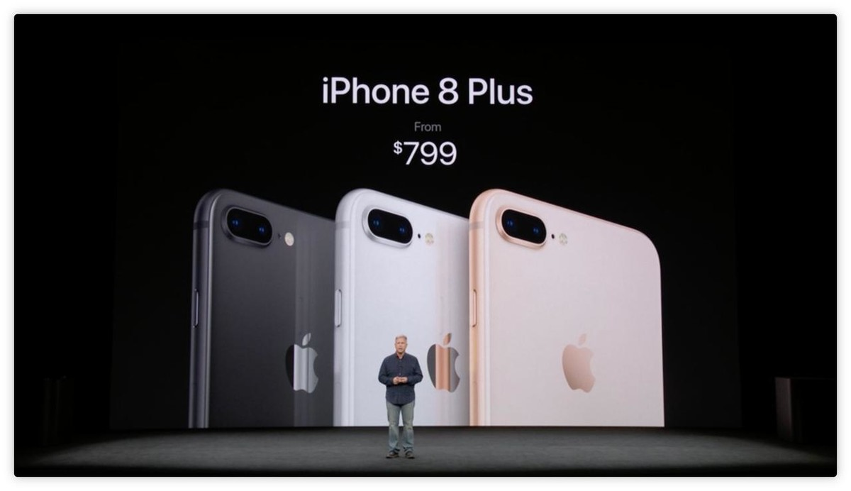 iphone-8-plus-price