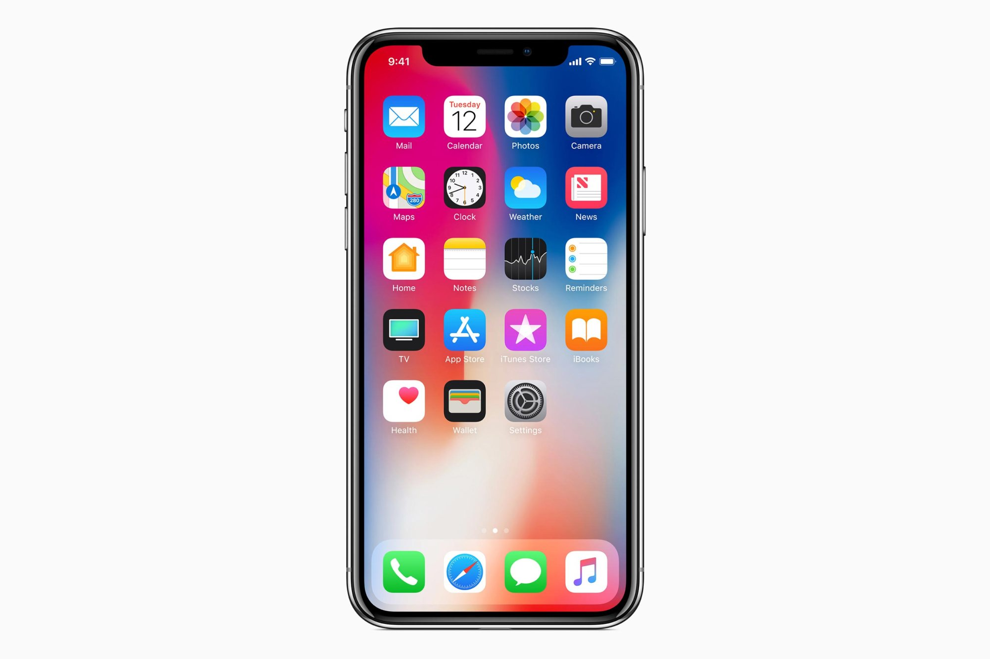 iphonex_front_homescreen