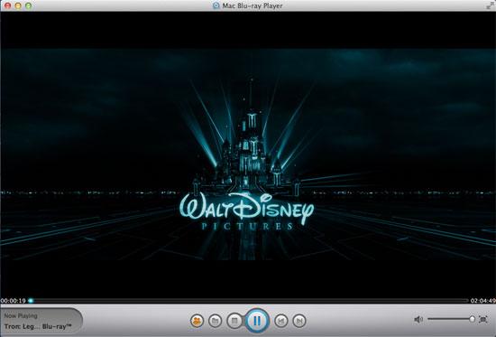 mac-media-player - Macgo Blu-ray Player Official Blog